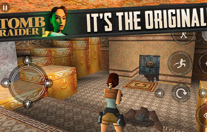 tomb-raider-ios-181213
