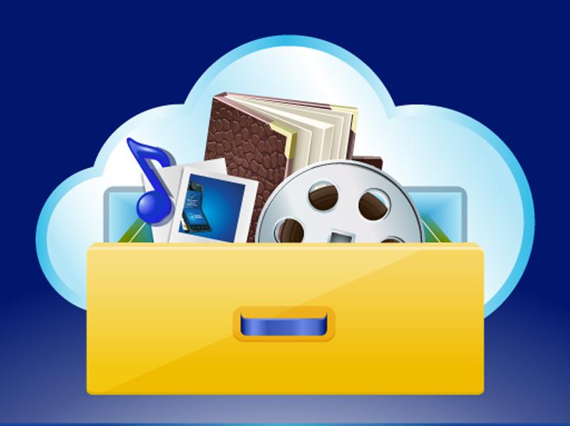 Turkcell Akıllı Depo ile abonelerine 1 GB ücretsiz bulut depolama alanı sunuyor
