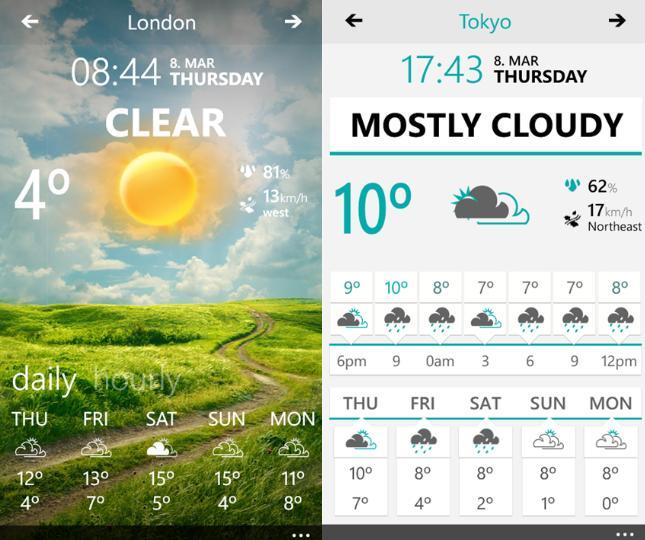 weather-flow-windows-phone