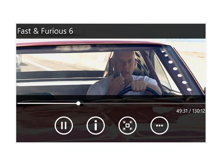 xbox-video-windows-phone-8-191213