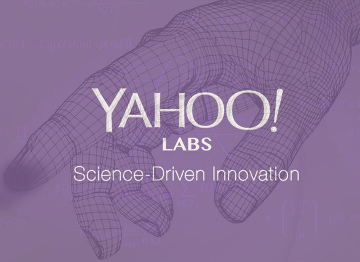 yahoo-labs-031213