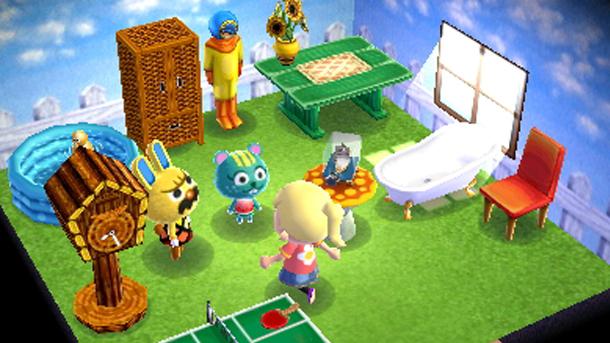Animal-Crossing-New-Leaf-nintendo-3ds