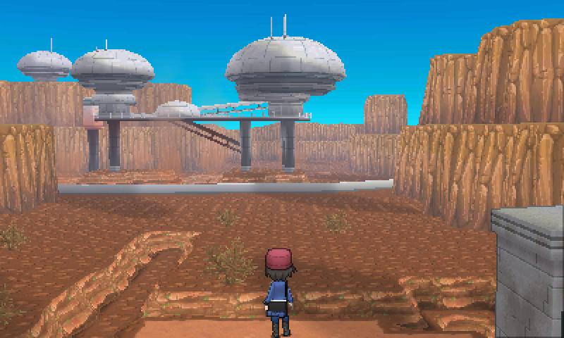 Pokemon-X-and-Y-nintendo-3ds
