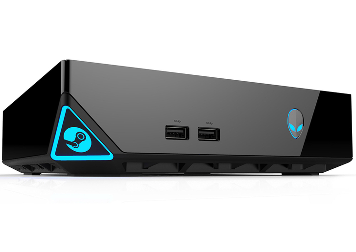 alienware-steam-machine-080114