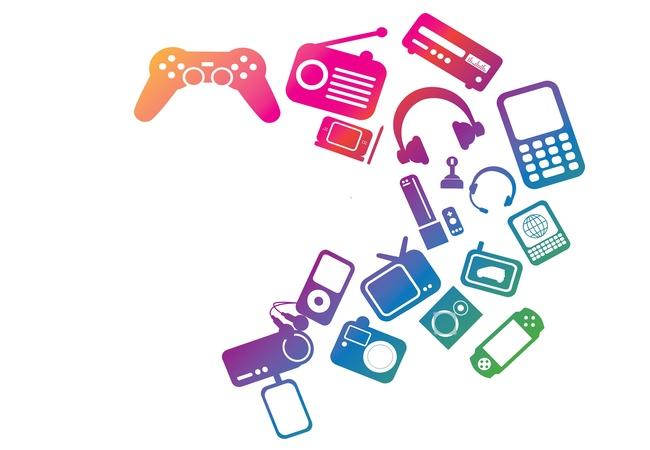 Yeni Android telefon veya tabletiniz için en iyi uygulamalar