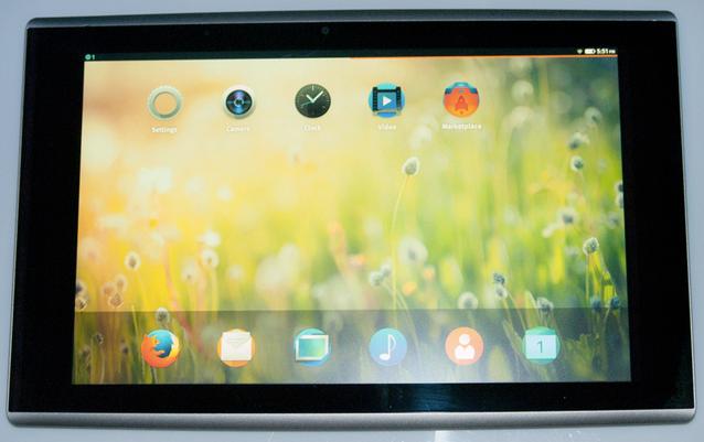 firefox-os-tablet-prototip-200114