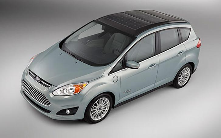 ford-c-max-solar-energi-concept-020113