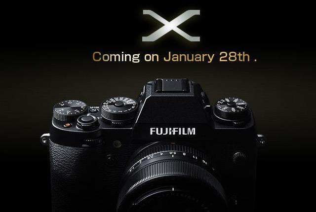 fujifilm-x-t1-200114
