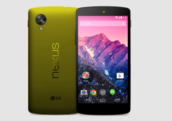 google-nexus-5-sari-230114