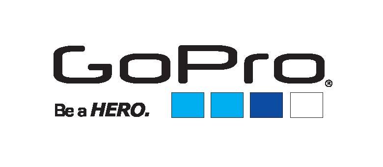gopro-logo-100114