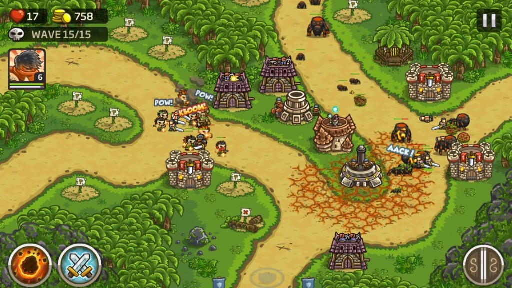 kingdom-rush-frontiers-android