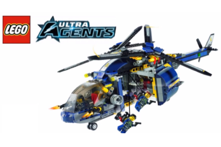 lego-ultra-agents-220114
