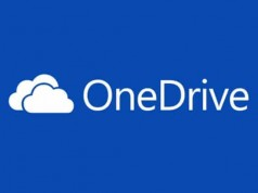 """Microsoft OneDrive """"sınırsız"""" alanlara 1 TB limitini uygulamaya başladı"""