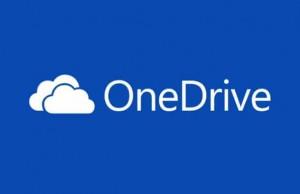 OneDrive Android uygulamasıyla dosyalar çevrim dışıyken de görüntülenebilecek