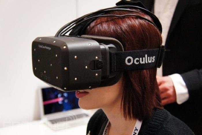 oculus-rift-clove-090114