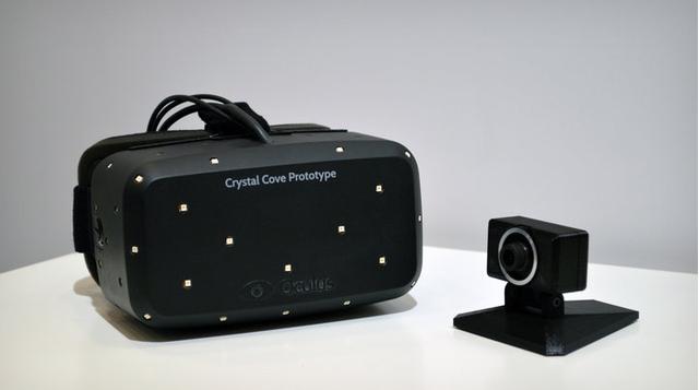 oculus-rift-crystal-cove-prototip-090114