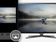 Apple AirPlay'i daha güvenli hâle getiriyor