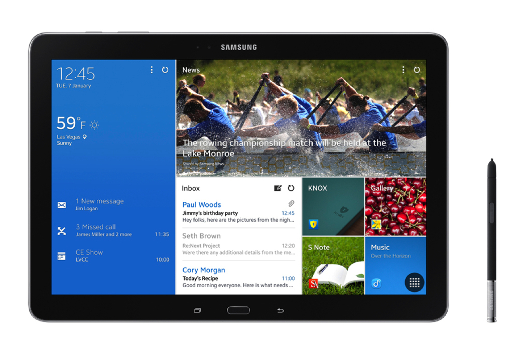 samsung-galaxy-notepro-1-070114
