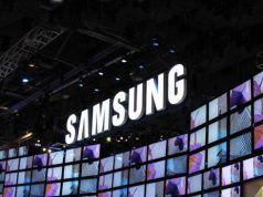 Samsung: Akıllı TV'lerimiz salonunuzda yaptığınız konuşmaları dinlemiyor