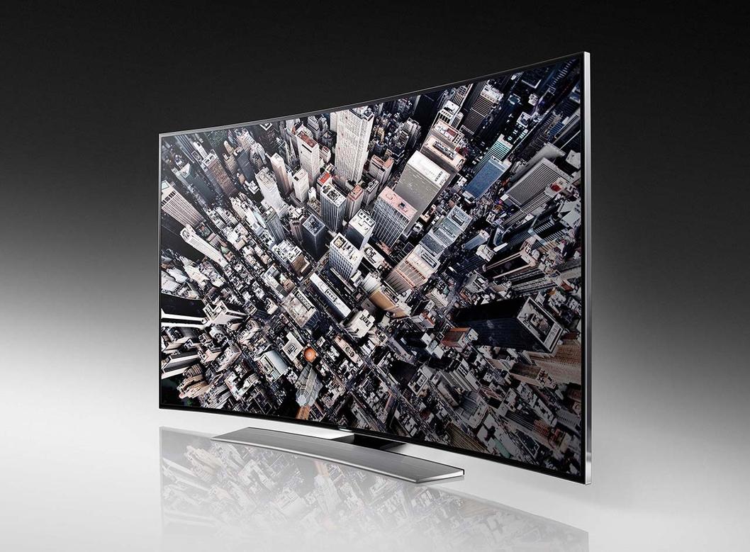 samsung-u9000-kavisli-uhd-tv-070114-1