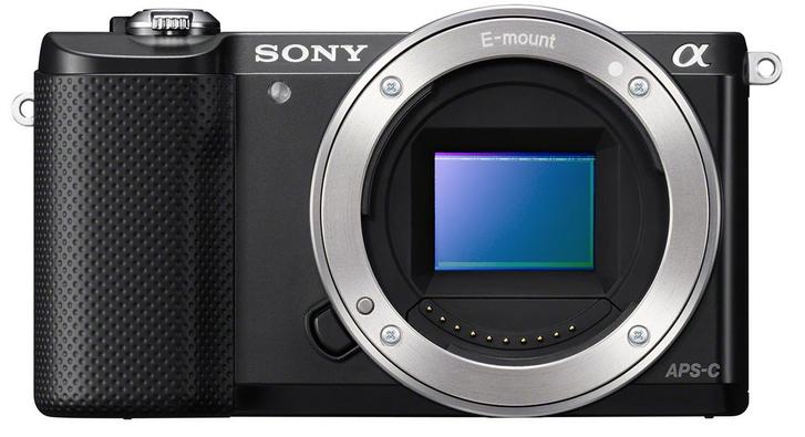 sony-a5000-aynasiz-kamera-070114