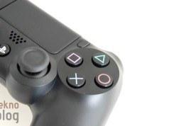 PlayStation Now oyun yayın sistemi Samsung akıllı TV'lerde
