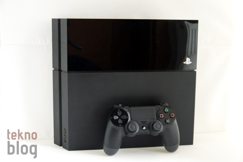 sony-playstation-4-inceleme-00001