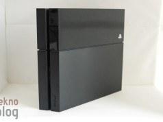 Sony yeni PlayStation 4 güncellemelerinin kullanıcılar tarafından test edilmesini istiyor