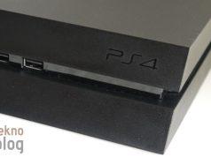 Sony CEO'su yeni nesil PlayStation'ın gerekli olduğuna inanıyor