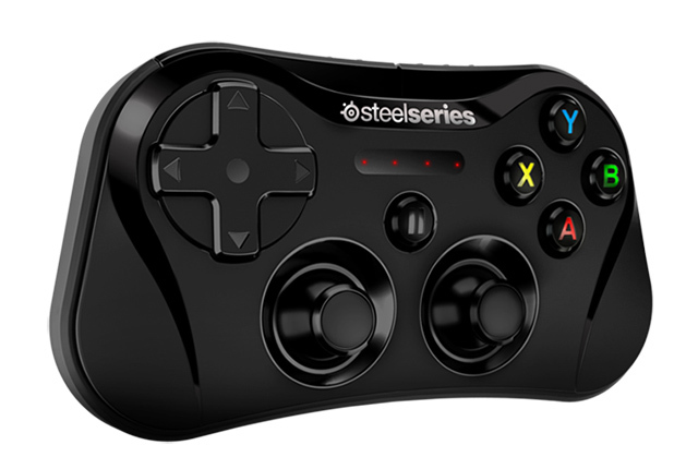 steelseries-stratus-060114