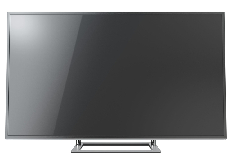 toshiba-4k-tv-ces-2014-070114