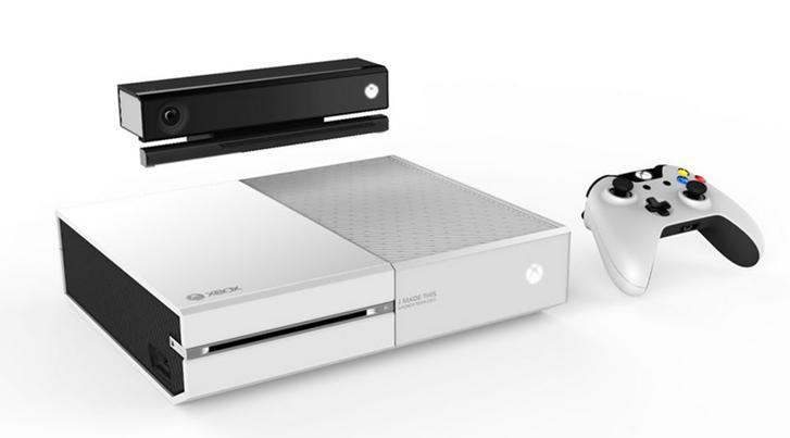 xbox-one-beyaz-300114