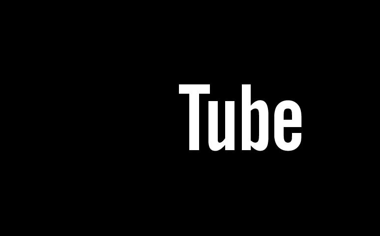 youtube-logo-siyah-beyaz-270114