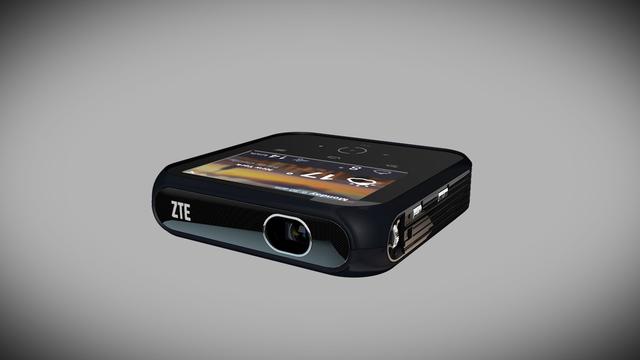 zte-projector-hotspot-060114