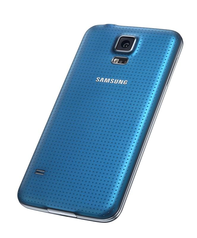 SM-G900F_electric BLUE_12