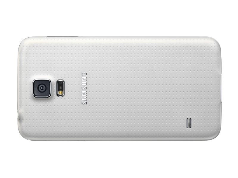 SM-G900F_shimmery WHITE_11