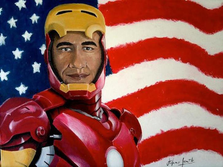 barack-obama-iron-man-270214