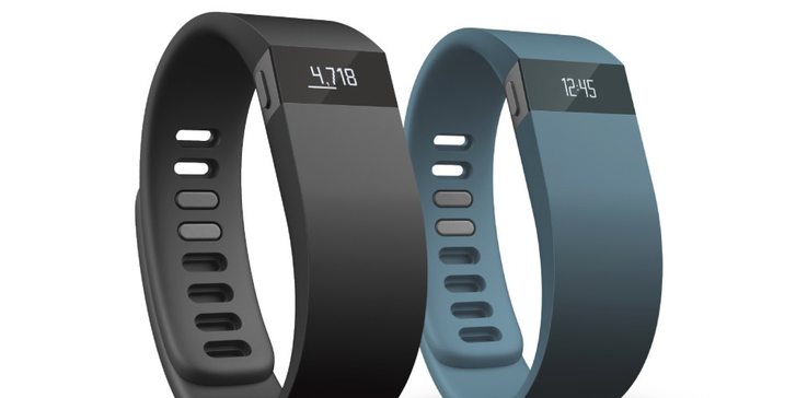 fitbit-force-220214
