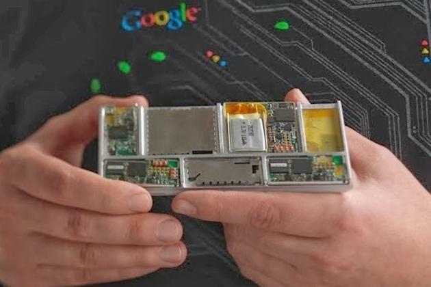 google-project-ara-270214
