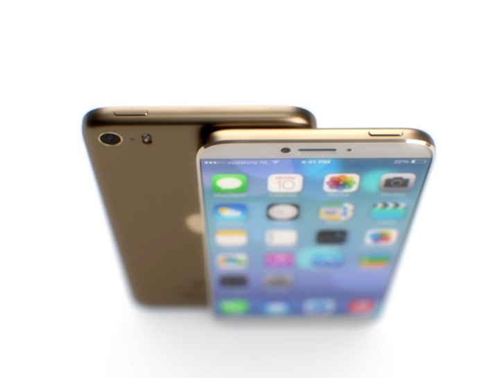 iphone-6-concept-050214