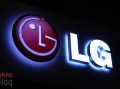 LG Avusturya merkezli otomotiv şirketi ZKW'yu satın aldı