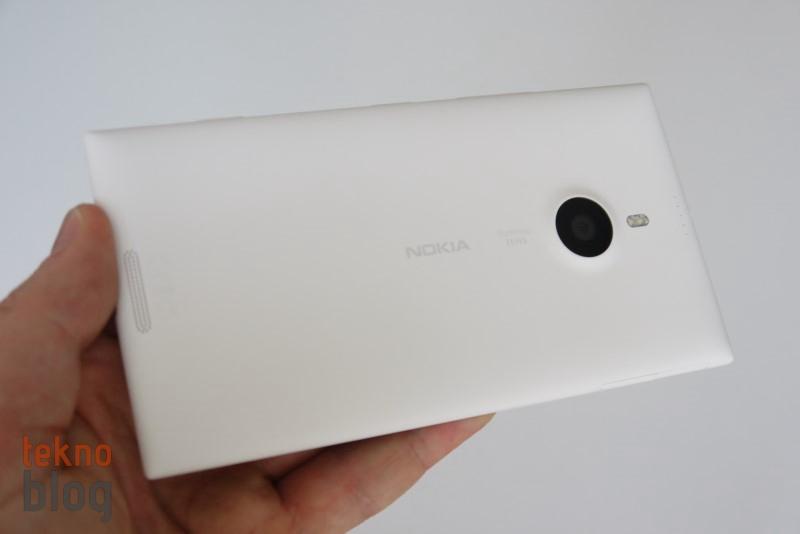 nokia-lumia-1520-on-inceleme-00012