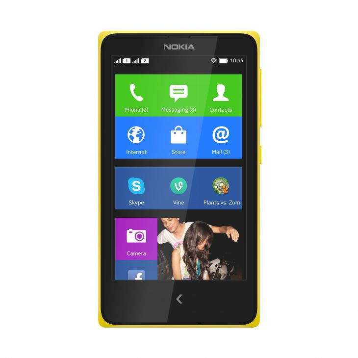 nokia-x-android-240214-1