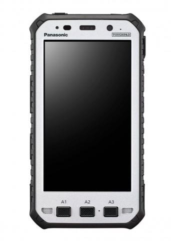 panasonic-toughpad-5-inc-250214