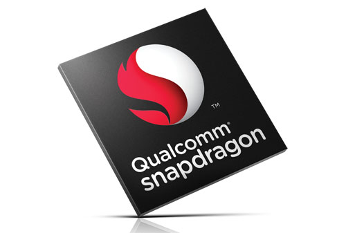 qualcomm-snapdragon-240214