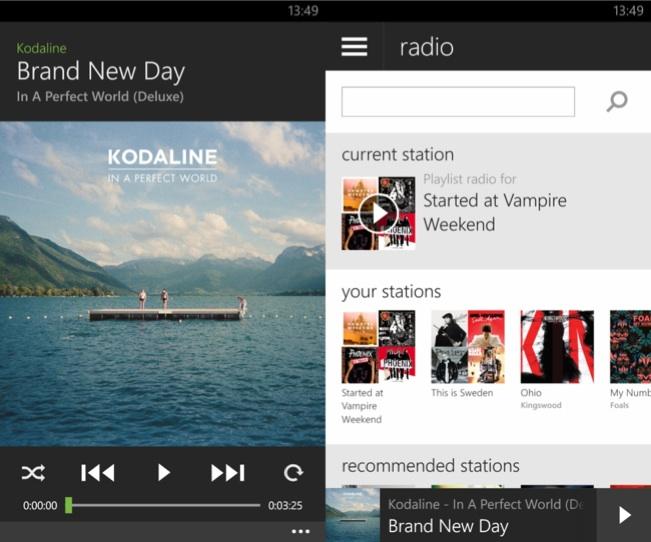 spotify-windows-phone-250214