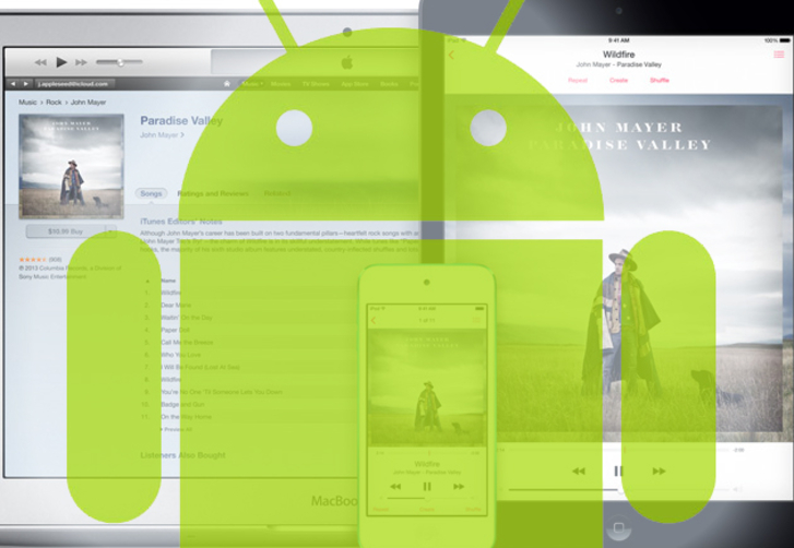 android-itunes-220314