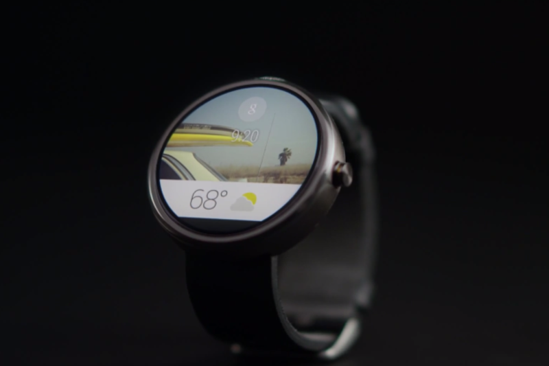 android-wear-saat-210314