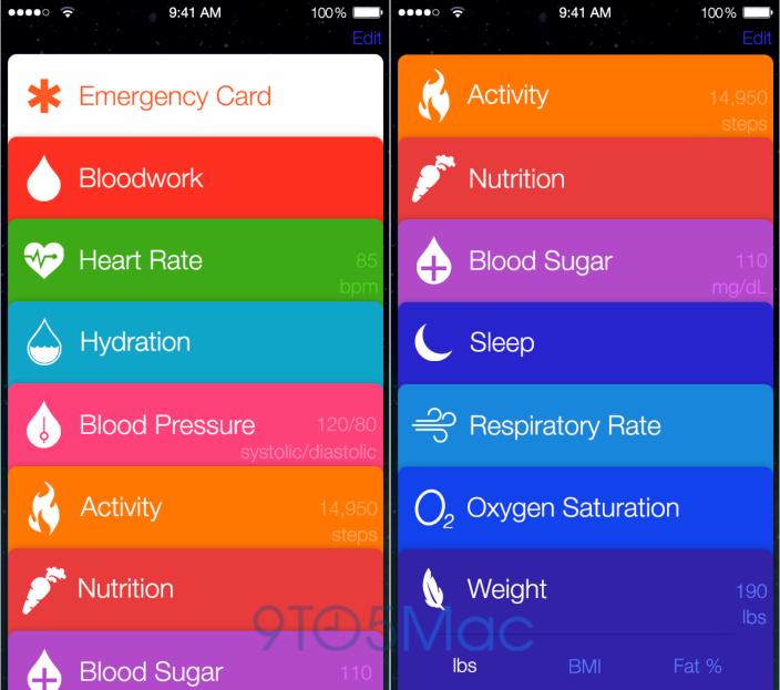 apple-healthbook-170314