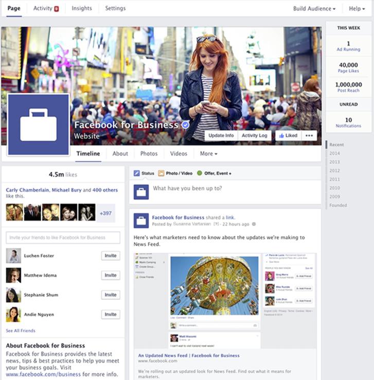 facebook-sayfalar-yeni-tasarim-110314